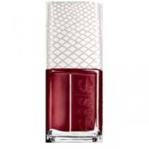 Sssssexy - Essie nail polish