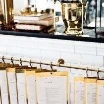 restaurant interior 15