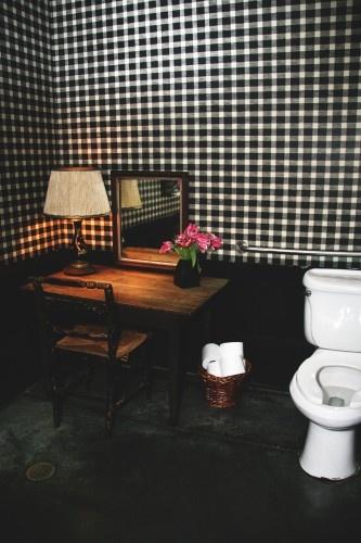 restaurant interior 16