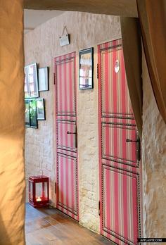 restaurant interior 21